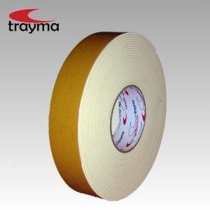 TYM 7328 E Tacos Pelotari para mano - Pack 24 unidades (20% dto)