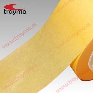TYM 1155 Cinta adhesiva de papel liso - CINTA JAPONESA