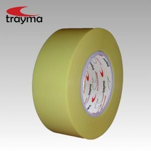 TYM 1221 Cinta de Strapping / Fleje adhesivo
