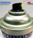 weicon-spray-adhesivo-separable-3
