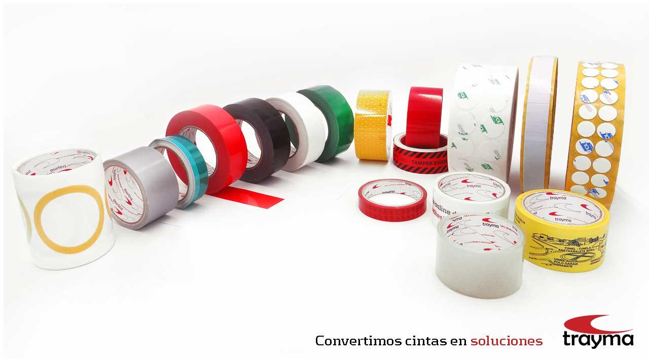 21e0008bfe Tipos de cinta adhesiva, precios, aplicaciones y recomendaciones