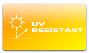 Resistencia UV