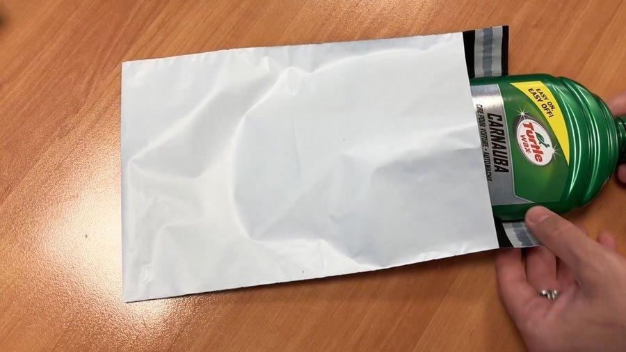 Cómo embalar los productos que vendo por Amazon