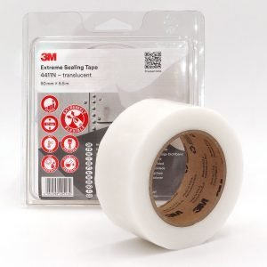 Cinta adhesiva selladora frente al agua 3M 4411N Extreme Sealing Tape
