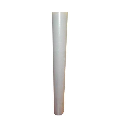 TYM 1306 Film de polietileno transparente para la protección de superficies
