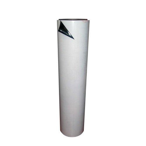 TYM 1315 Film polietileno recubrimiento ventanas, marcos, perfiles de pvc, aluminios, acero...