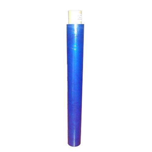 TM 1304 film adhesivo de recubrimiento para la protección de superficies