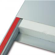 Corte a medida de cinta adhesiva