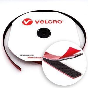 Velcro Alfalok 5310