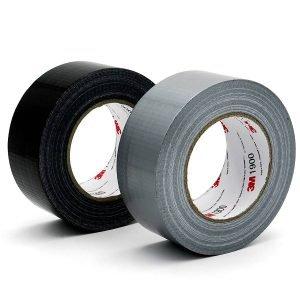 3M 1900 cinta adhesiva americana para usos generales