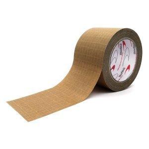 Precinto de papel kraft