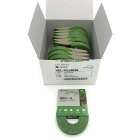 Bridas jardinería Green Tie Velcro
