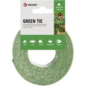 Velcro para plantas, agricultura y jardinería