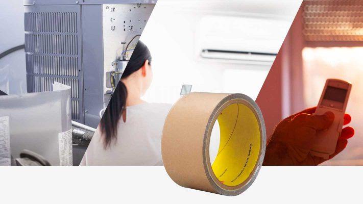 Damping Foil qué es y para qué sirve