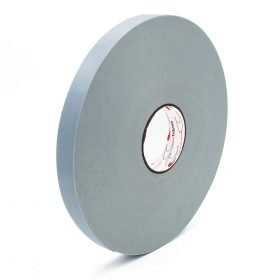 TYM 2655 Cinta adhesiva doble cara de espuma polietileno