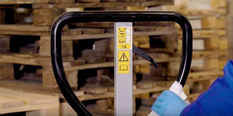 Limpiador citrico weicon limpieza covid19