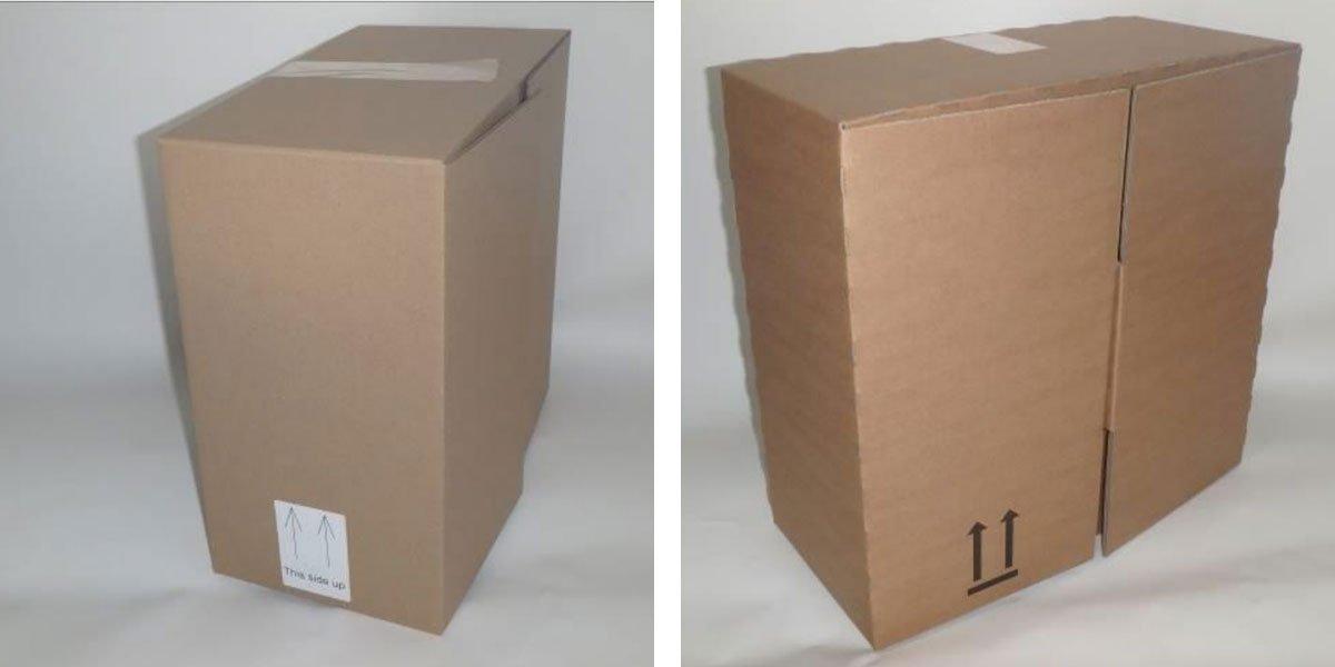 Cómo almacenar cintas adhesivas