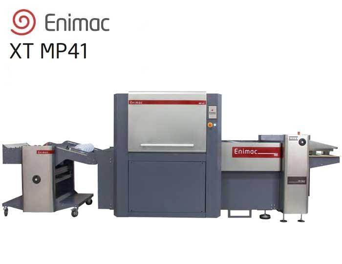 ENIMAC XT41