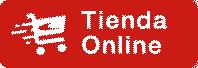 Tienda Online cinta adhesiva Trayma
