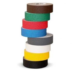 Cinta adhesiva antideslizante M2 Mehlhose colores