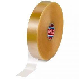 Tesa 60400 cinta adhesiva PLA largo metraje
