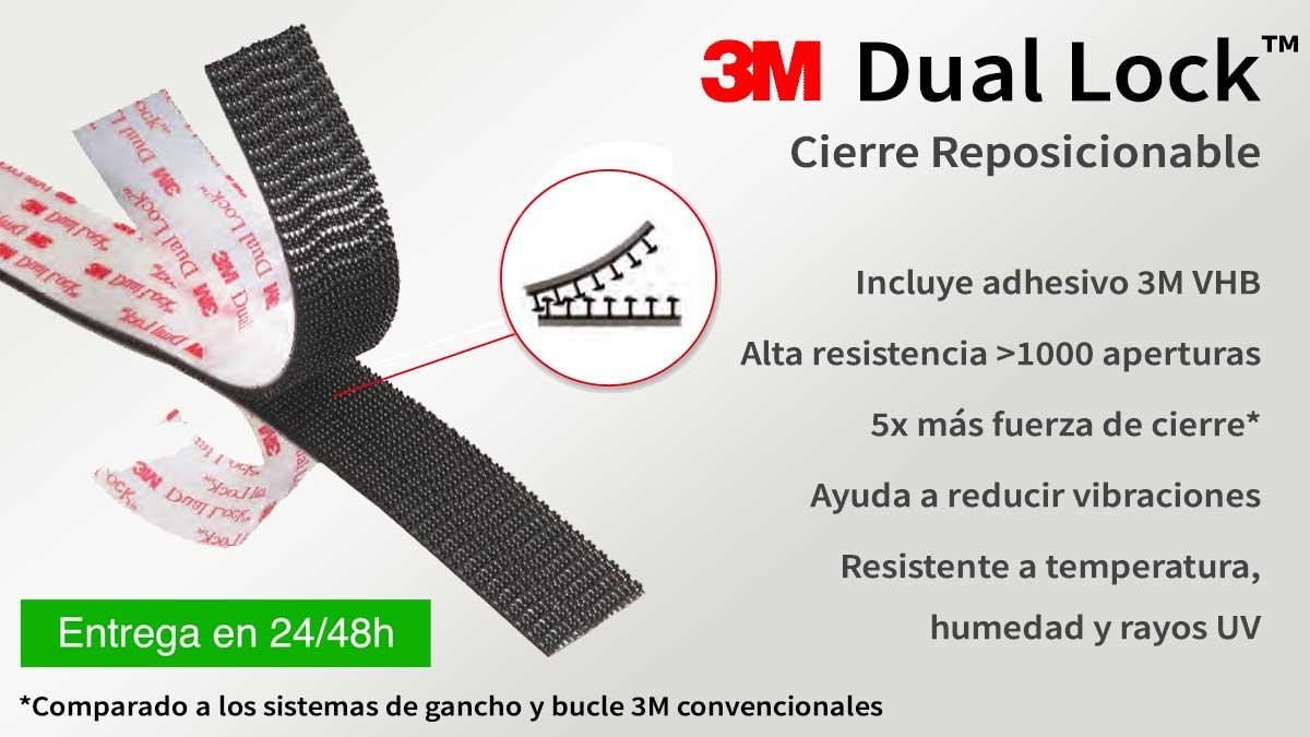 3M Dual Lock
